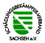 Schädlingsbekämpfer-Verband Sachsen