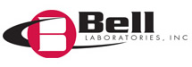 BELL LABORATORIES Inc.